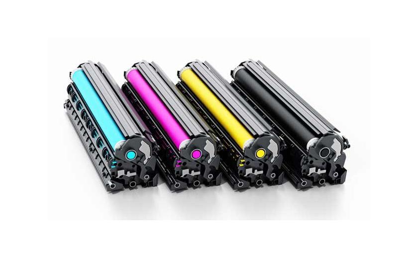 Por qué comprar nuestros consumibles para impresoras