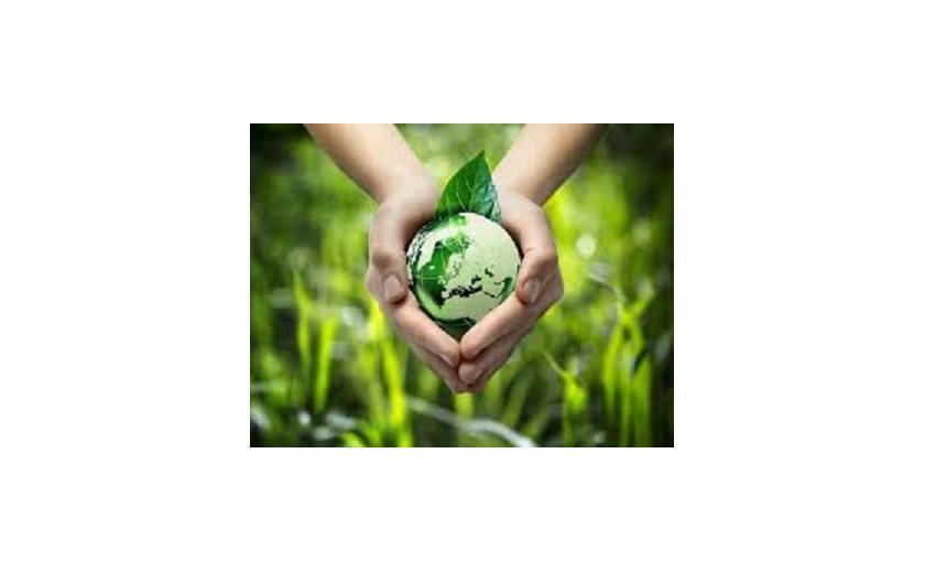Hacia una impresión más sostenible