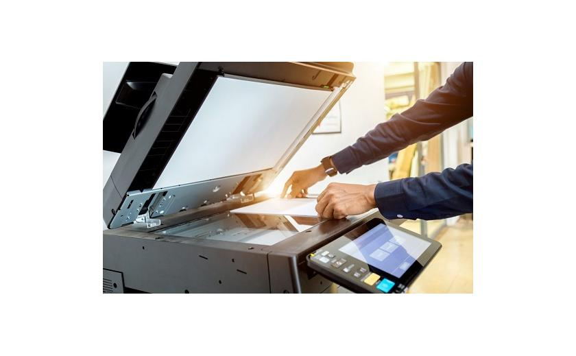 Cuando renovar nuestra impresora