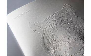 Qué es y para qué se utiliza la impresión háptica