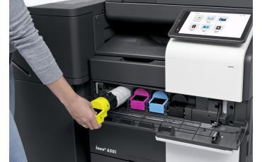Factores que determinan la duración de los consumibles de tu impresora
