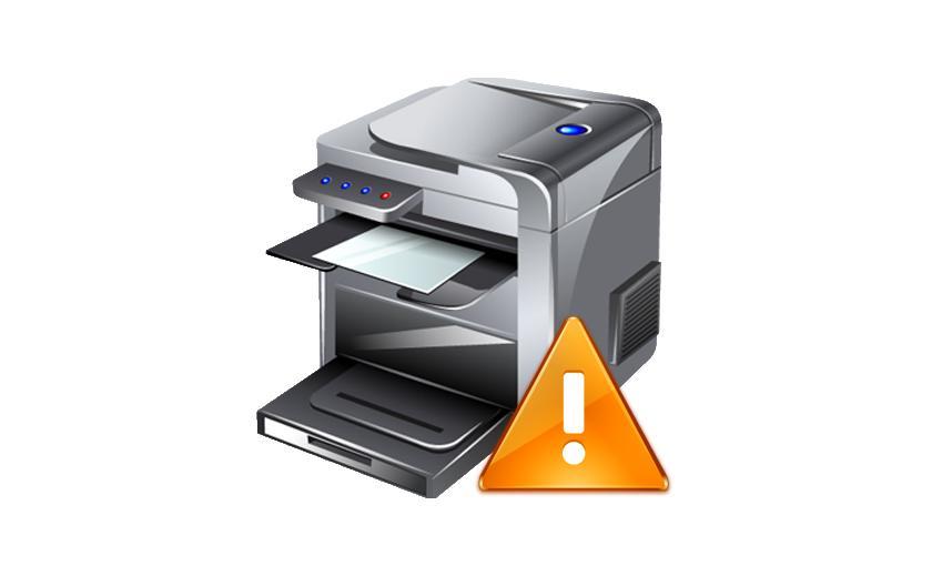 ¿Qué grado de satisfacción tiene el usuario doméstico con su impresora?