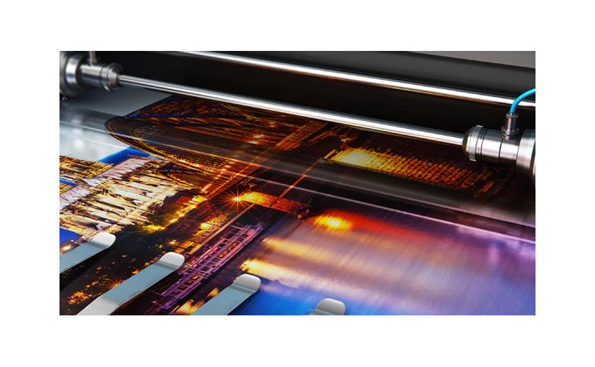 Impresoras UV, imprime sobre cualquier material