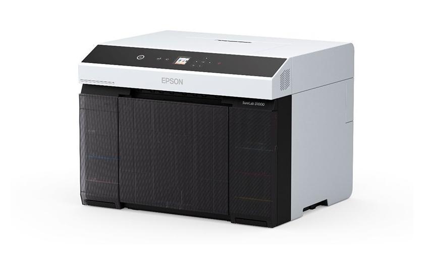 Epson SureLab SL-D1000
